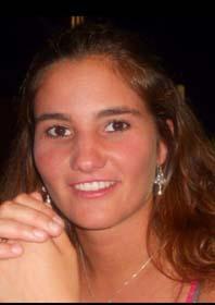 POCORENA Estelle *Membre C.A