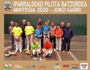 MINTEGIA-JOKO-2020-M4
