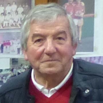 DACHARY J.Martin *Membre C.A