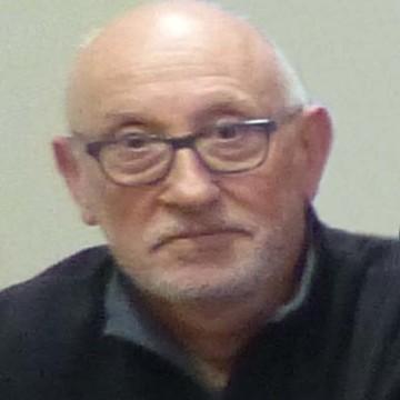GARAT J.Pierre *Secrétaire général